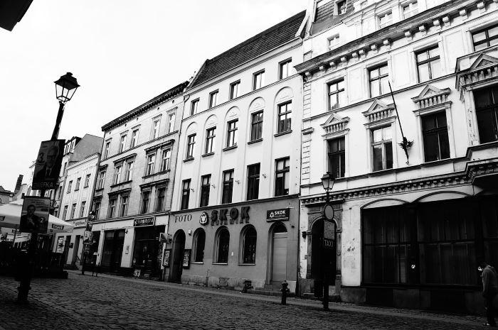 UM Toruń:                     Muzeum Okręgowe nagrodzone