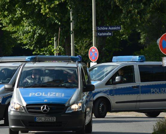Policja Toruń: Praca policjantów dowiodła kłamstwa