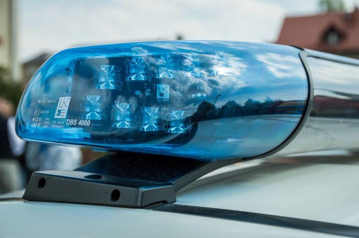 Policja Toruń: Policjanci apelują do pokrzywdzonych