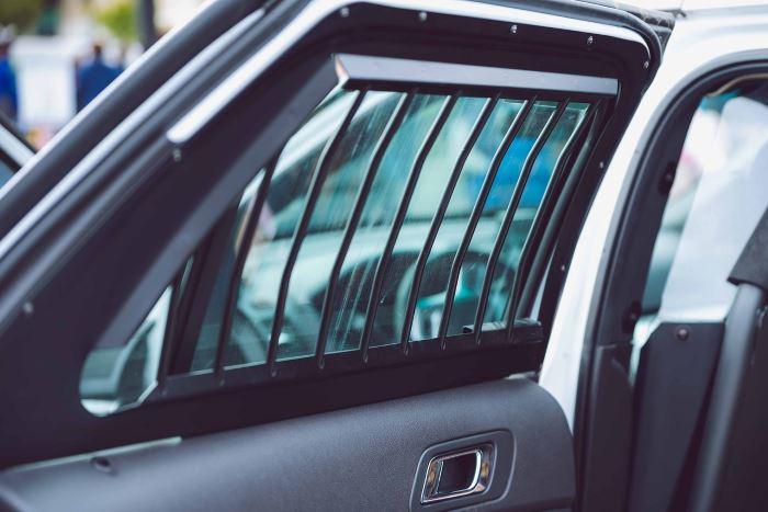 Policja Toruń: Policjanci kontrolowali przestrzeganie dozwolonej  prędkości