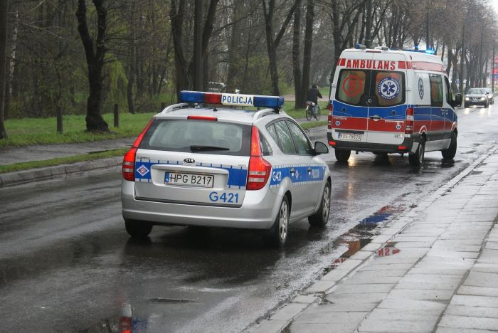 Policja Toruń: EGZAMIN NA KARTĘ ROWEROWĄ W SZKOLE PODSTAWOWEJ W DOBRZEJEWICACH